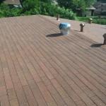 dustycatswoodshop roofing
