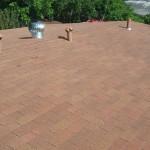 dustycatswoodshop does roofing!