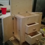 stand-up-jewelry-box-with-side-doors-unfinihsed